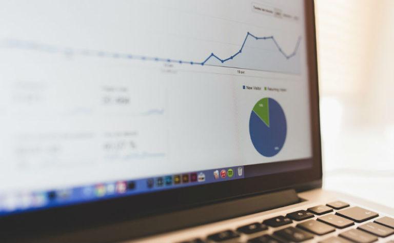 15 Tips for Online (eCommerce) Trading