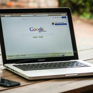 SEO for beginners with Go Learn Digital by Zonua
